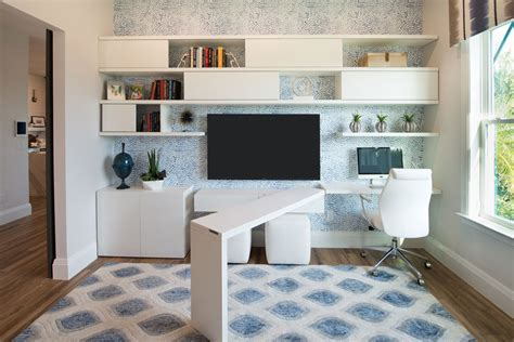 Storage For Small Spaces Living Room  Modern Home Design