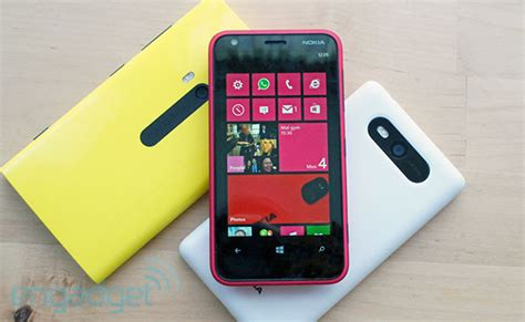 nokia lumia 620 review precisely what an entry level
