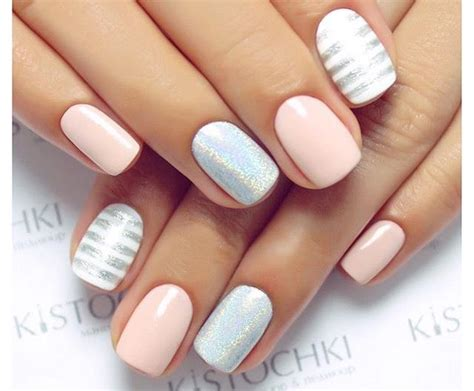 25+ Best Ideas About Shellac Nails On Pinterest