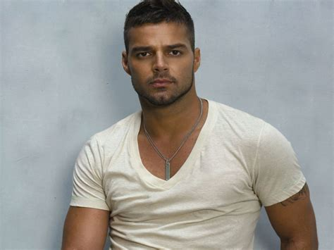 ricky from i ricky martin hd wallpapers high definition free background