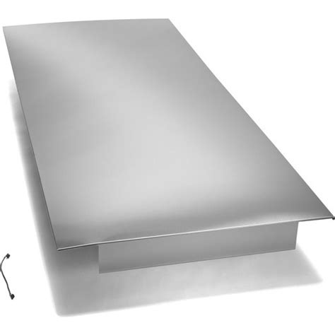 kitchenaid   cu ft bottom mount refrigerator side panel kit