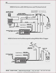 Aerobic Septic Tank Diagram At Manuals Library