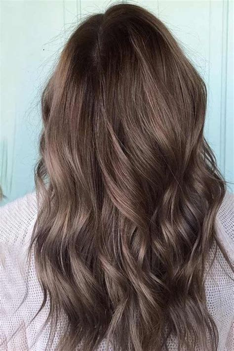 Hair Color Brown Shades by Our Favourite 12 Brown Hair Color Shades For Indian Skin Tones