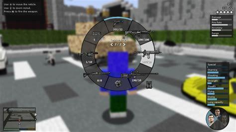 Minecraft Free Herunterladen Unblockierte Spielen Ethagemcor - Die besten minecraft spiele kostenlos