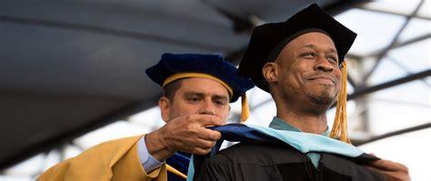 doctor  education edd  educational leadership