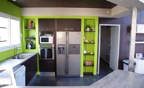 cuisiniste ikea frigo americain de luxe americain with frigo