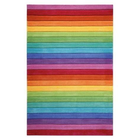 jeu de decoration de chambre tapis pour chambre de bébé et chambre d 39 enfant tapis pas