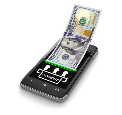 how does make money from android android authority