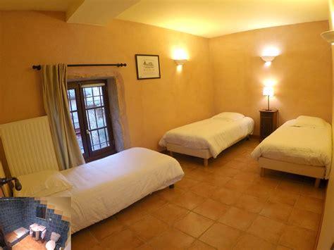 ventilation chambre photos relais des pierres dorées