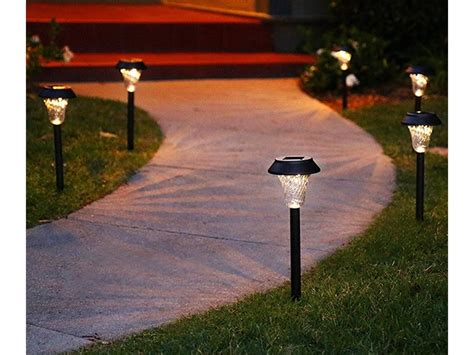 Best Outdoor Solar Light Reviews 2018 Laminated Wood Flooring Scratch Resistant Laminate Discount How Do You Cut Will Steam Mop Damage Floors To Clean Pergo The Best Floor Cleaner In Leeds