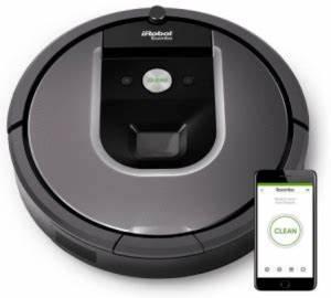 Comment Choisir Son Aspirateur : comment choisir son aspirateur robot laveur garabullos ~ Melissatoandfro.com Idées de Décoration