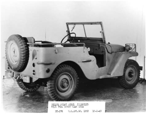 willys quad jeep ford gpa jeep ford gpw jeep willys ma jeep