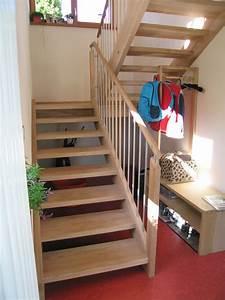 Beläge Für Treppenstufen Innen : treppen treppen moosbauer ~ Michelbontemps.com Haus und Dekorationen