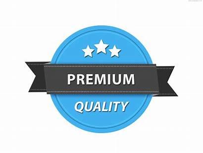 Badge Premium Template Psd Graphics Sticker Psdgraphics