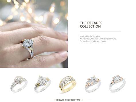 Designer Diamond Engagement Rings And Jewellery Amazon Jewellery Roll Diamond Jewelry Brands Ladies Dust Promo Code 2018 Hyderabad Listing Indian Kundan Wholesale