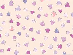 Cute Heart Tumblr Wallpapers HD Resolution with High ...