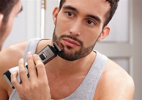 beard shaving are beards in style 2016 newhairstylesformen2014