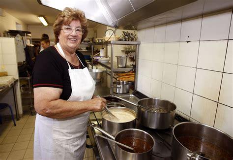 cuisine maité le restaurant de maïté ferme ses portes