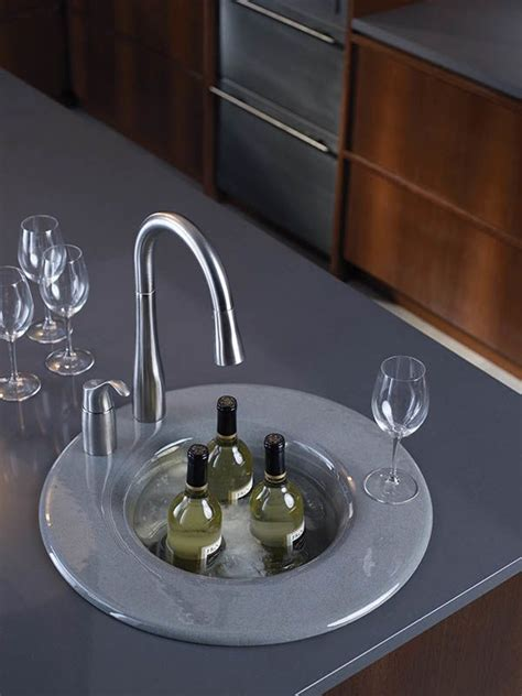 how to put in a kitchen sink two kitchen faucet faucets reviews 9534