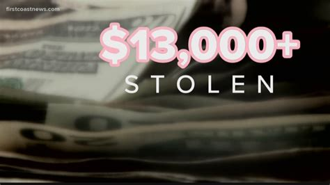 Cyber Slimeball Steals 13K From Cancer Non-Profit ...
