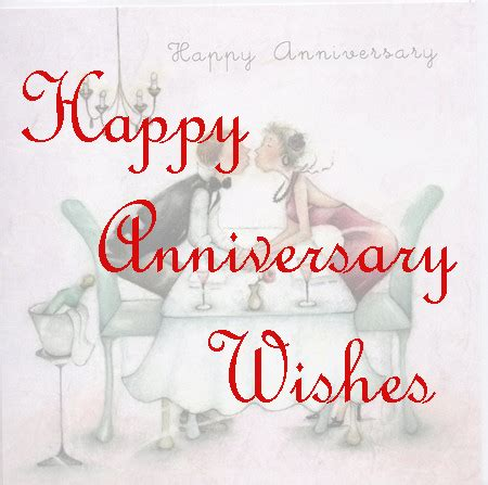 happy anniversary wishes   friends  relatives