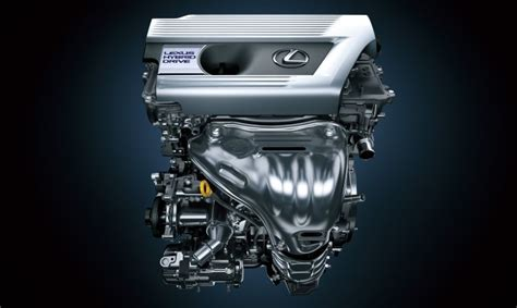 how does a cars engine work 2007 lexus gs transmission control how does an atkinson cycle engine work lexus