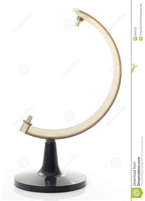 Holder Images Globe Holder Stock Photo Image 2615720