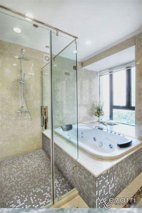 mosaique beige salle de bain emaux de verre ezarri mosaique salle de bain beige et beige nacr 233 nouvel appart