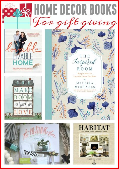 home interior books favorite things home decor books hymns and verses