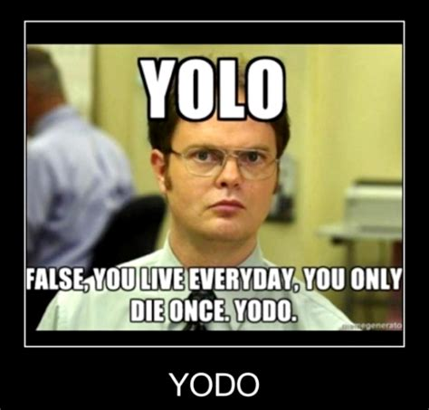 The Office Memes - the office dwight schrute memes the office dwight schrute i thought you might appreciate