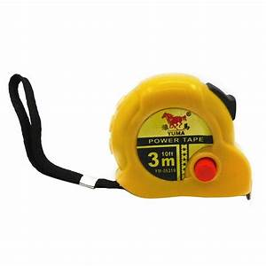 3M Stainless Retractable Steel Tape Measures ruler ...