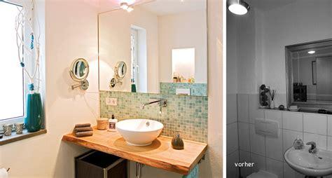 Waschtisch Holz Modern by Badezimmer Einrichten Und Umbauen Holz Design In Dreieich