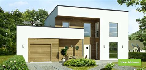 in apartment floor plans timber framed homes self build from scandinavian homes