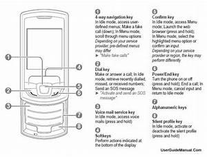7 User Manual Templates