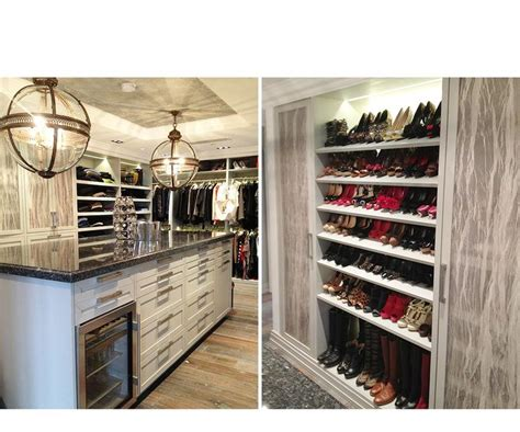 90 best images about walk in closet ideas on
