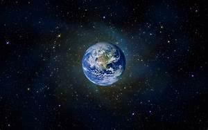 Earth Day March Celebration Wallpaper [2560x1600]