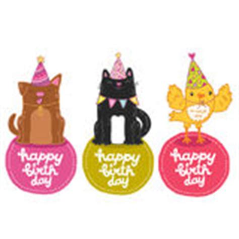 cat  dog  holiday stock photo image