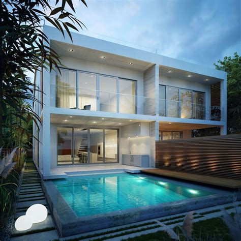 home interior design courses 3dsmax vray interior lighting rendering portfolio
