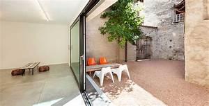 prix d39une terrasse beton With terrasse en beton prix