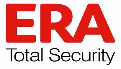 Era Hardware Security Zoo Acquires Division