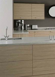 Küchenfronten Erneuern Preise : naturstein k che ~ Michelbontemps.com Haus und Dekorationen