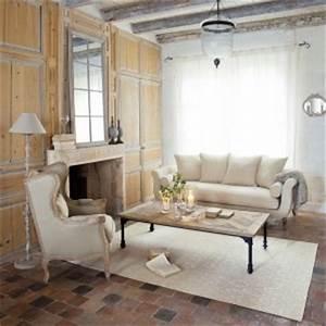 Maison Du Monde Banquette : maisons du monde ac estudio ~ Teatrodelosmanantiales.com Idées de Décoration