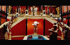 Aye Mang $35 Million Dollars for Scarface Mansion