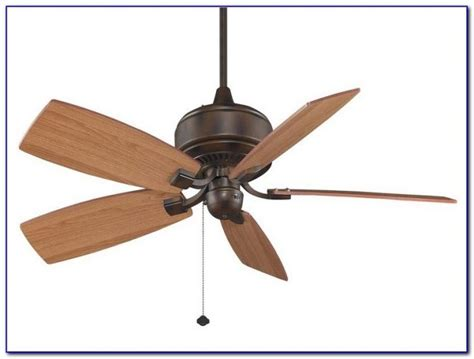 hunter ceiling fan warranty hunter douglas ceiling fan warranty ceiling home
