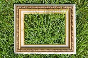 Bilderrahmen Selbst Gestalten : wetterfester bilderrahmen so erstellen sie individuellen ~ Lizthompson.info Haus und Dekorationen