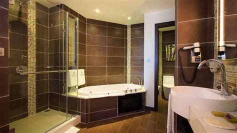 For Living Ceiling Fan by Rooms Amp Suites Hotel Mauritius Book Hotels Mauritius