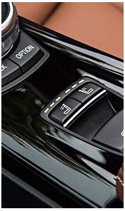 2015 BMW M4 Convertible - Interior - 3 - 1920x1200 - Wallpaper