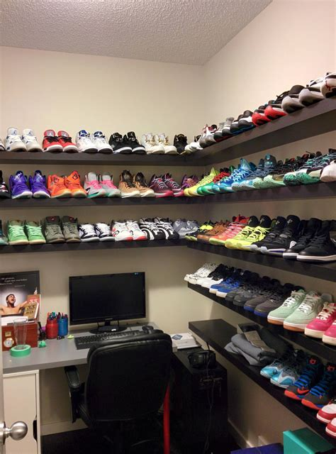 rack room shoes valdosta ga rack room shoes valdosta ga 28 images rack room shoes