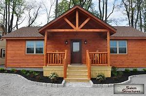 Modular Log Homes.Terrific Mobile Homes Prices Pa Briar ...