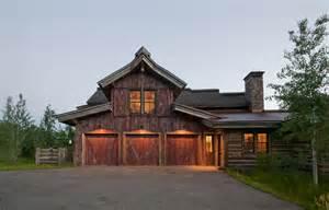 Cowboy Bathroom Ideas Home On The Range Western Ranch